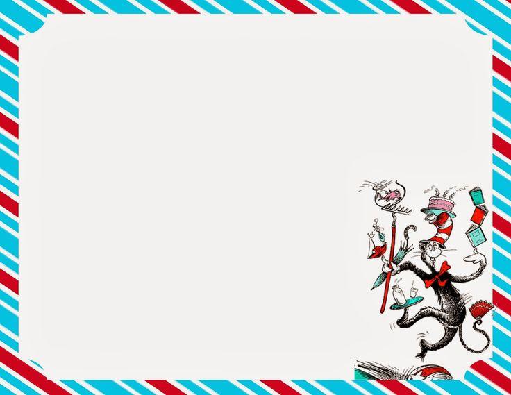 Teacher Appreciation Week Letter Template on writing letter template, food letter template, hanukkah letter template, spring letter template, open house letter template, yearbook letter template, father's day letter template, christmas letter template, valentine's day letter template, veterans day letter template, school letter template, halloween letter template, graduation letter template, dr. seuss letter template, birthday letter template, family letter template, congratulations letter template, new year's letter template,