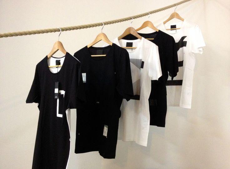 Basmatee.cz, #Trinitas, #tshirts, #triko, #fashion