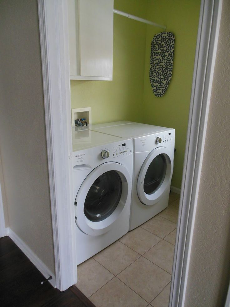 Bathroom/Laundry Room Makeovers 68 best laundry room makeovers images on pinterest | laundry room