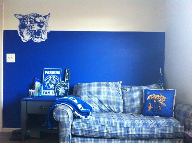 Uk Basketball: 17 Best Images About Live Blue On Pinterest