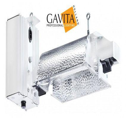Gavita Pro Line E-series Kit - Available in 1000W, 750W & 600W
