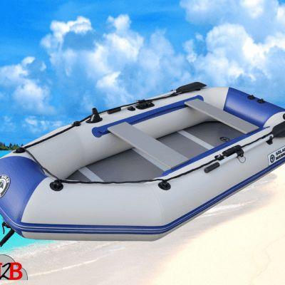 M2B030 bateau pneumatique gonflable