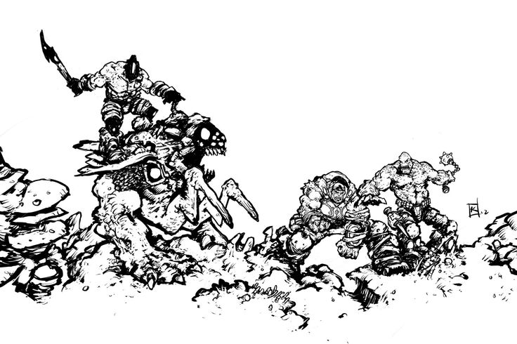 Best 25 Gears Of War Ideas Gears Of War 3