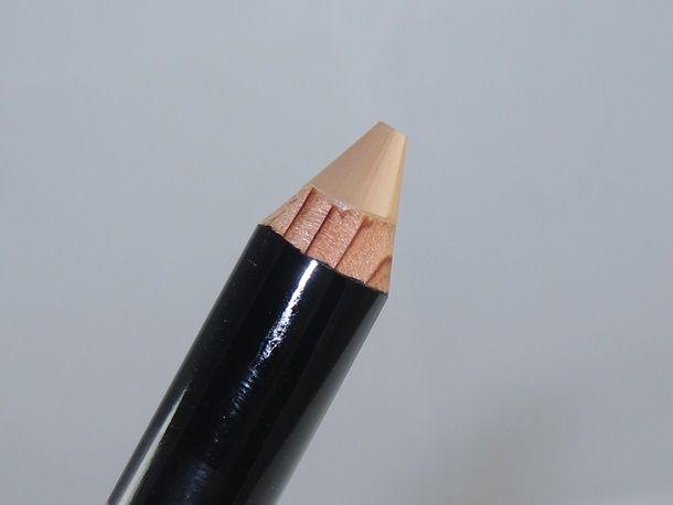 Avon Ideal Flawless CC Color Corrector Pencil