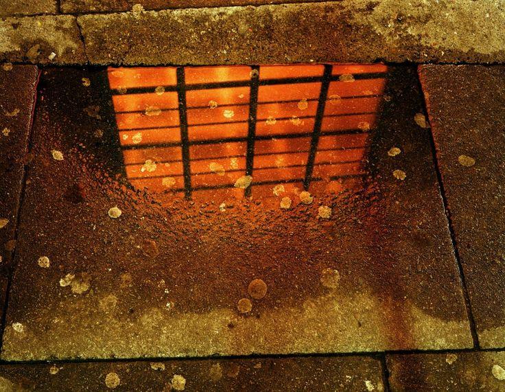 Rut Blees Luxemburg, 'Rayners Lane', 2007