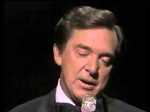279 best ray price images on pinterest ray price bluegrass music another beautiful song by ray price 1976 stopboris Images