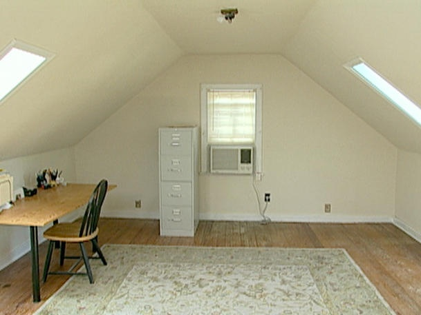 attic redo ideas - 1000 images about attic remodel ideas on Pinterest