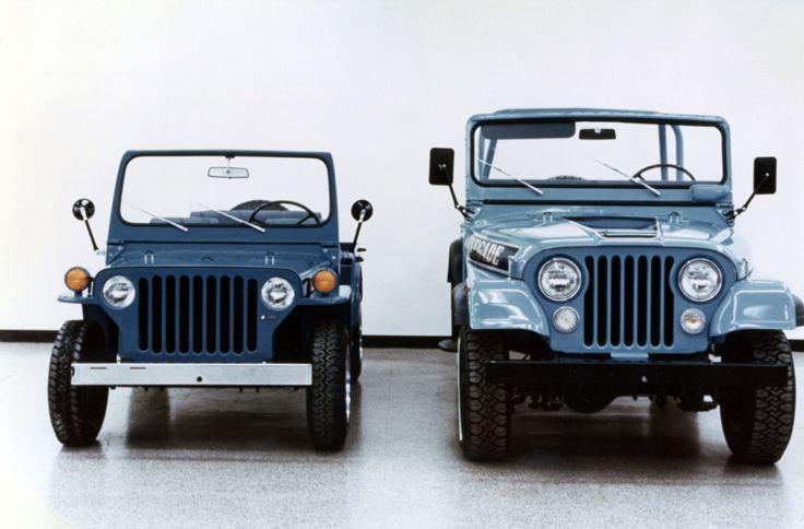 17 best images about trucks jeep on pinterest jeep scrambler jeep models and vehicles. Black Bedroom Furniture Sets. Home Design Ideas