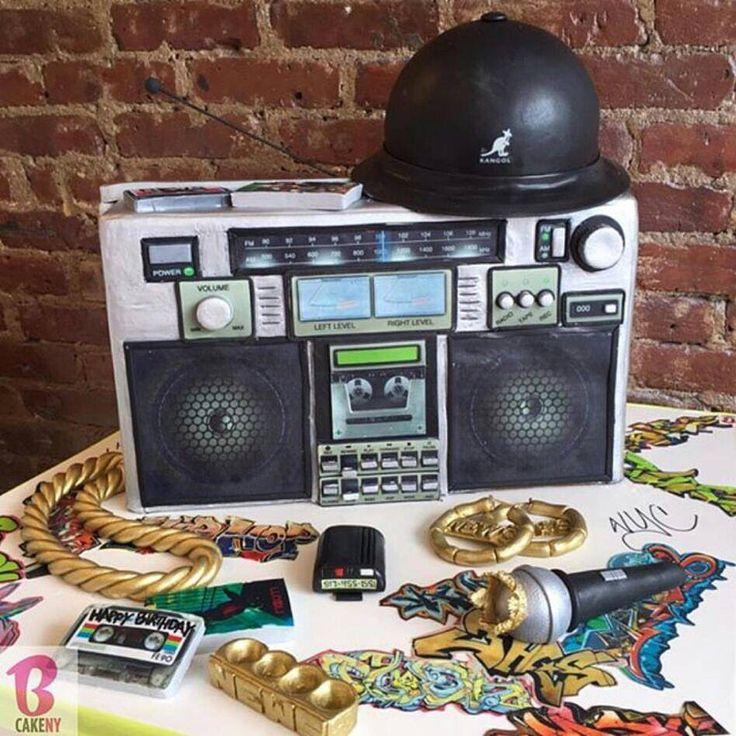 les 22 meilleures images du tableau hip hop party decor sur pinterest f te hip hop f te et. Black Bedroom Furniture Sets. Home Design Ideas