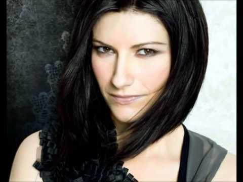Bastava - Laura Pausini