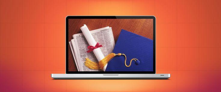 redactare licenta la comanda  lucrare de licenta http://RedactareLaComanda.ro