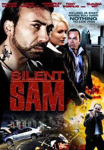 Silent Sam 2009