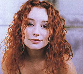 an analysis of the lyrics and archetypes of the singer tori amos Sing us a song, piano woman: female fans and tori amos explores the  at  amos' concerts, and critical content analysis of amos' lyrics and larger body of.