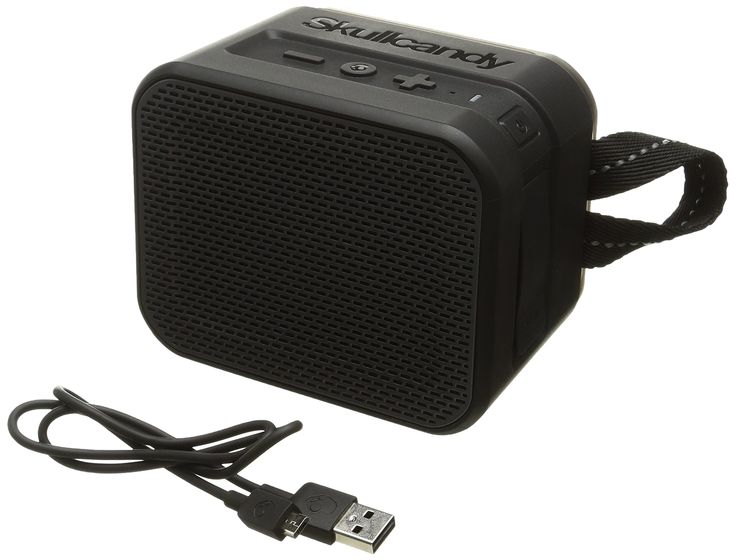 how to connect multiple bluetooth speakers computer