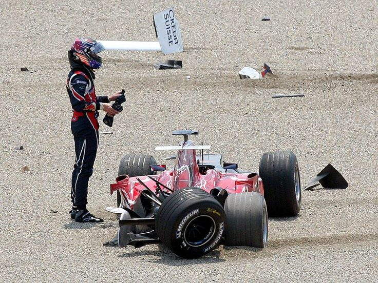 Google Image Result for scottspeed_tororosso-cosworth_indianapolis_2006_1024.jpg
