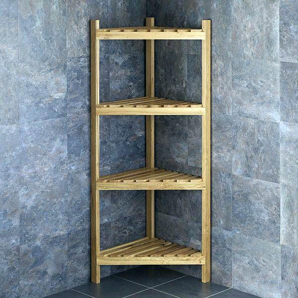Extraordinary Bathroom Storage Cabinets Next That Will Impress You Bathroom Corner Storage Rustic Bathroom Shelves Bathroom Storage Units