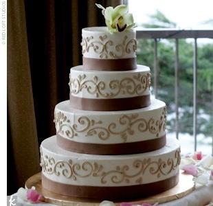 wedding cake ideas wedding-ideasDreams Wedding Cake, Fruit Cake, Pretty Cake, Cake Design, Cake Ideas, Amazing Cake, Fall Cake, Wedding Cakes, Random Pin
