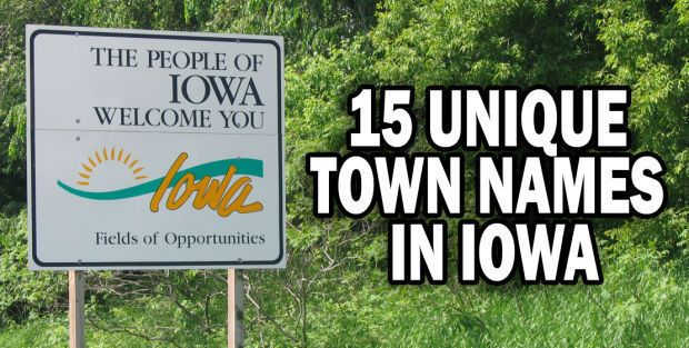 413 Best Iowa Images On Pinterest