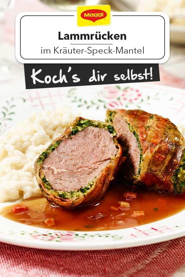 8900460f854341c3287180e0c4d51af1 - Schweinelenden Rezepte