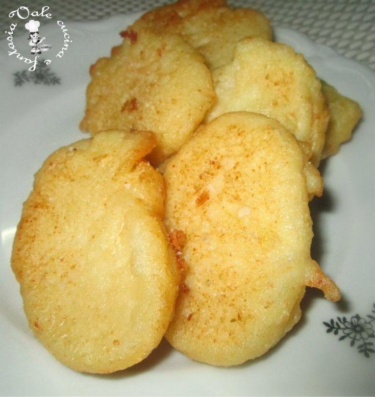 /frittelle-di-patate-e-ricottaricetta-veloce