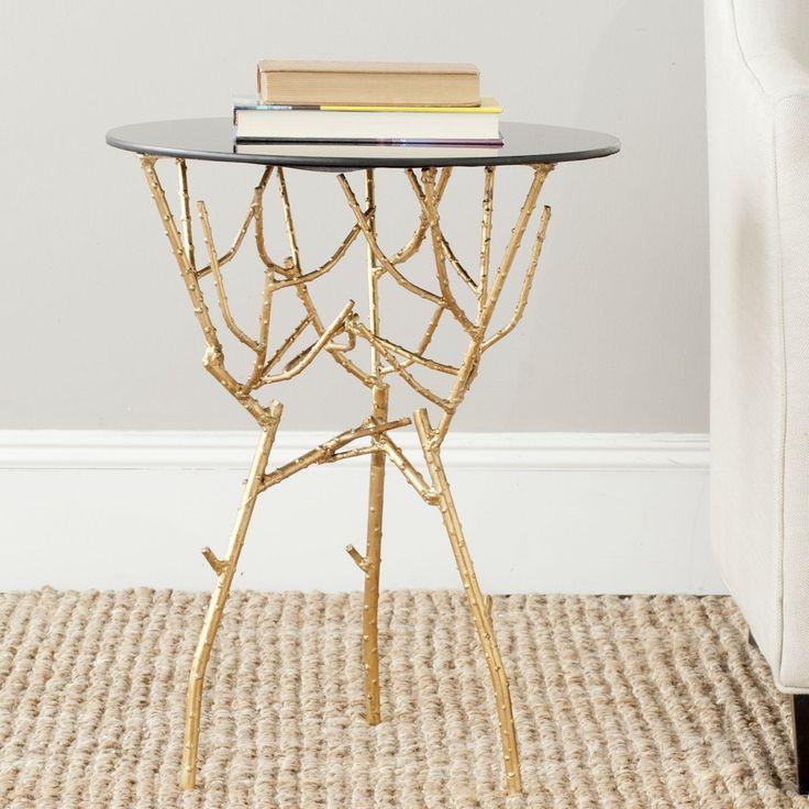20 besten Design Bedside Table Bilder auf Pinterest Nachttisch - modernes bett design trends 2012
