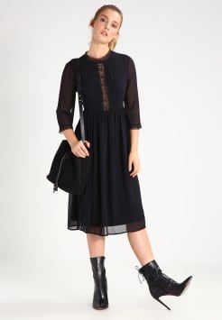 Vestiti estivi da donna   La nuova collezione su Zalando
