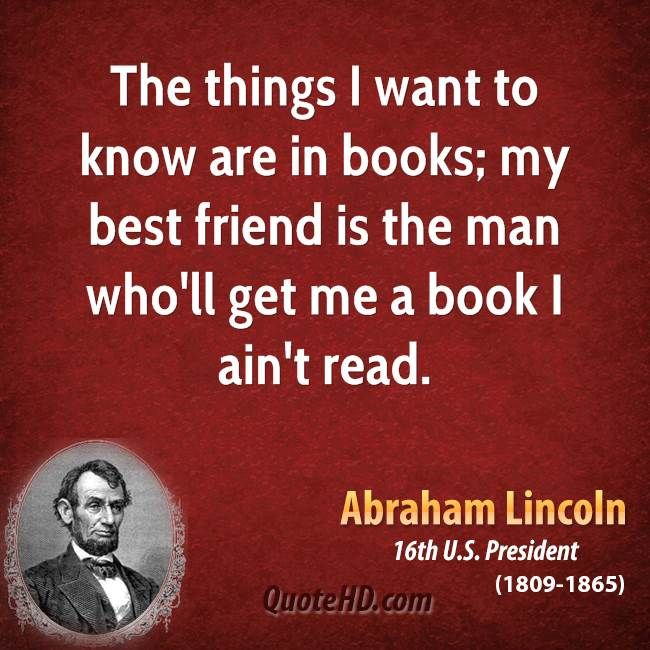 Abraham Lincoln Quotes Friendship: 59 Best Mae West Quotes Images On Pinterest