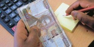 kenya_money