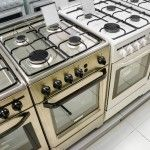 Discount Appliances - Buyer's Guide - Bob Vila