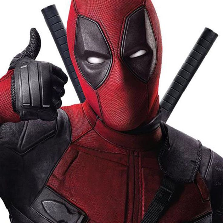 Check this out: High Resolution DEADPOOL Images. https://re.dwnld.me/4Swgg-high-resolution-deadpool-images