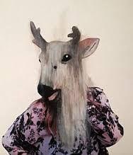 charlotte caron artist - Google Search