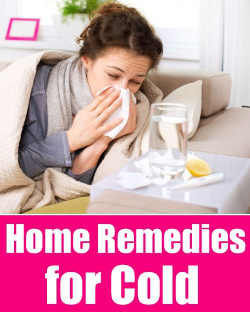 Are you one of the thousands of people who are suffering from colds? To you have a nasal congestion that is causing discomfort? Whether you know this or not, but colds is one among the most common health ailments that occur every year.