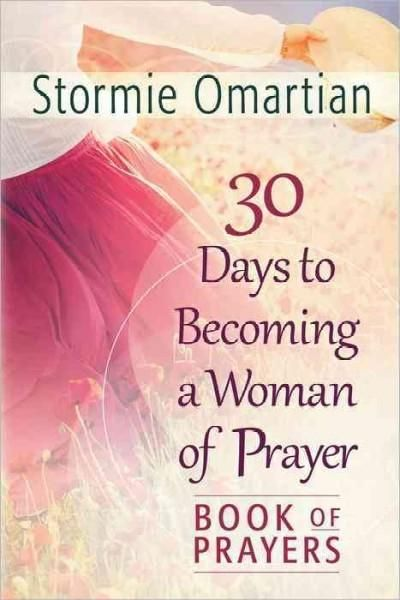 With warmth and wisdom, the author helps readers understand how they can make their life work with prayer, in order to live free of guilt and fear, grow in faith, know God's love and more. By the auth