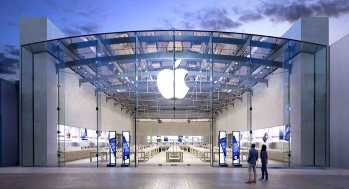 Dünyanın en büyük teknoloji şirketlerinden bir tanesi olan Apple, ülkemizde üçüncü mağazasını açma planları içerisinde. Türkiye'nin üçüncü Apple Store mağazası tahmin edileceği üzere İstanbul şehrinde açılacak. Apple'ın geçtiğimiz günlerde eleman arayışı ile gündeme gelmişti. Bu elemanlar ülkemizde açılacak olan üçüncü Apple Store mağazası için aranıyordu. Elbette böylece birçok söylenti de baş gösterdi ve bu söylentiler …
