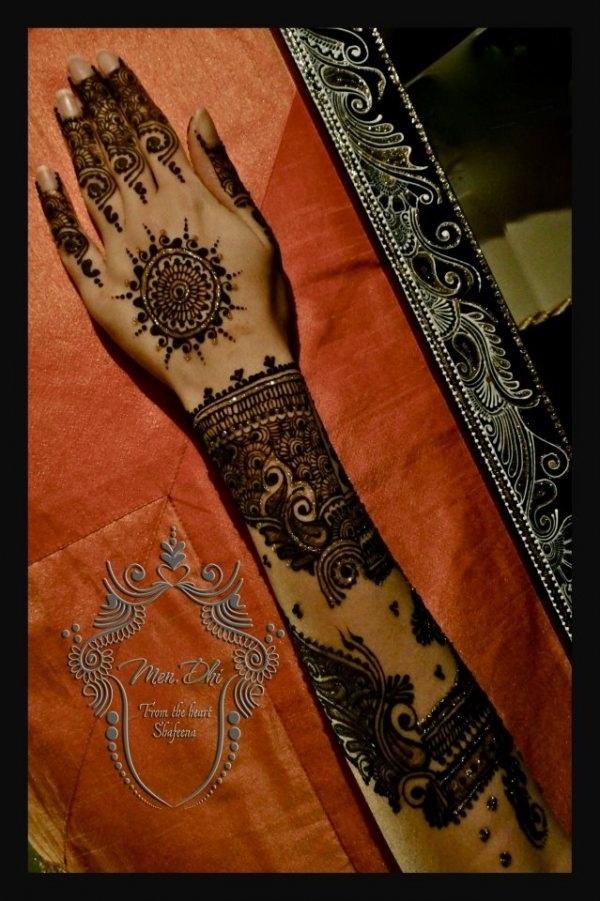 Mehndi Wrist Key : Best images about henna mehndi designs on pinterest