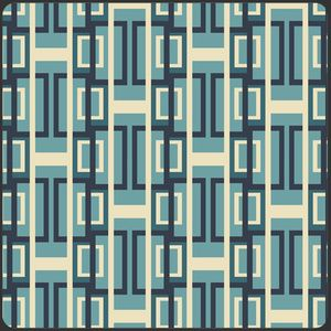 Warm winterFun Geometric, Art Gallery, Splendor 1920, Modern Art, Fabrics Theneedleshopnet, Decoding Azure, Gallery Fabrics, Splendori 1920, Fabrics Wishlist