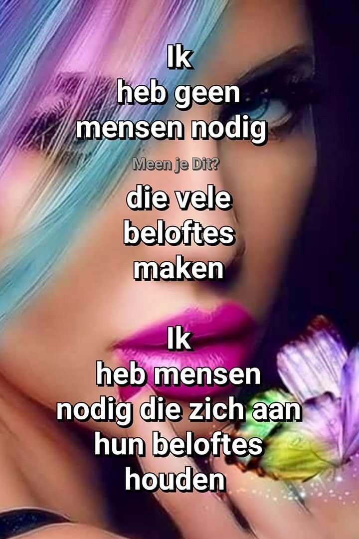 spreuken over beloftes Pin van Jozef Sullot op Spreuken. | Pinterest   Quotes, Words en  spreuken over beloftes