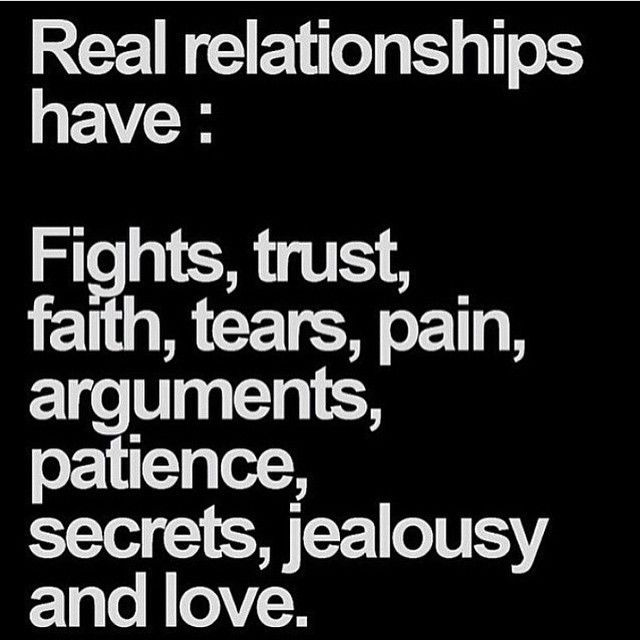 Real Quotes: Real Relationships Love Love Quotes Quotes Quote Love