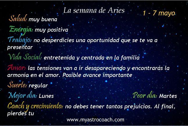aries_horoscopo_semanal_gratis_vidente_videncia_tarot_online_astrologia_horoscopo_coach_crecimiento_personal