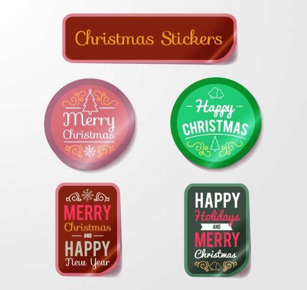 Best Custom Cheap Sticker Printing In USA PrintingSolo Images - Custom stickers cheap