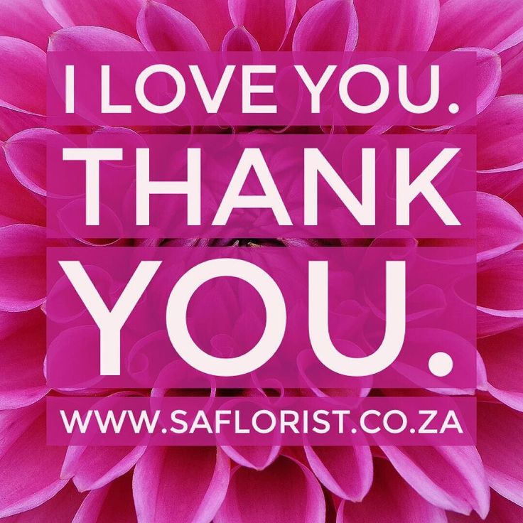 """Say """"I love you"""" and """"Thank You"""" with flowers and gifts delivered by www.saflorist.co.za  #saflorist #supportlocal #flowers #heart #soul #onlineshopping #happy #instalike #southafrica #flowersofinstagram #florists #flower #passion #empowered #smallbusiness #beauty"""