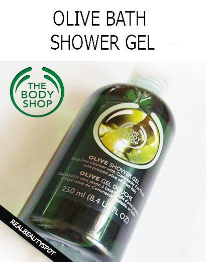 body-shop-olive-shower-gel-review