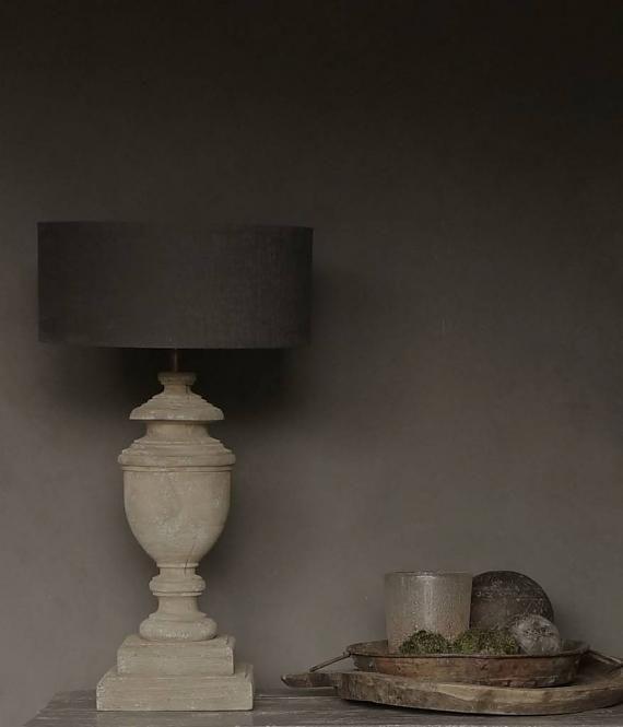 25 beste idee n over houten lamp op pinterest houten lampen hout lichten en led lamp - Houten drie voet lamp ...