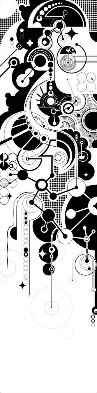 MWM Graphics is the Design, Fine Art, and Illustration Studio of Matt W. Moore