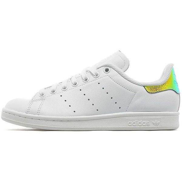 Tenny Shoes Online
