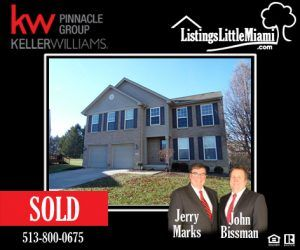 Homes for Sale Warren County-  Search for homes for sale in Warren County Ohio Sold Listing – 5606 Beechtree Lane, Maineville, Ohio 45039 – Move in Ready 4 Bedroom Home with Finished Lower Level in Pool Community! http://www.listingswarrencounty.com/sold-listing-5606-beechtree-lane-maineville-ohio-45039-move-in-ready-4-bedroom-home-with-finished-lower-level-in-pool-community/