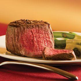 Steak, 6 oz – 42 grams