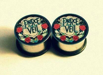 Gages...ptv oh my must have want want want NOW LOL @Marcie Gullett