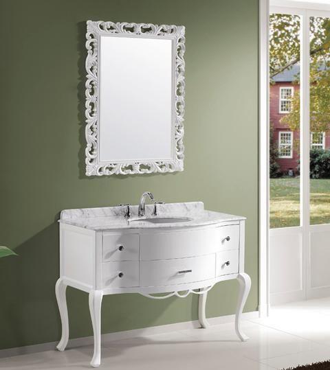 17 Best Images About Antique Bathroom Vanities On Pinterest Black Granite Marble Top And