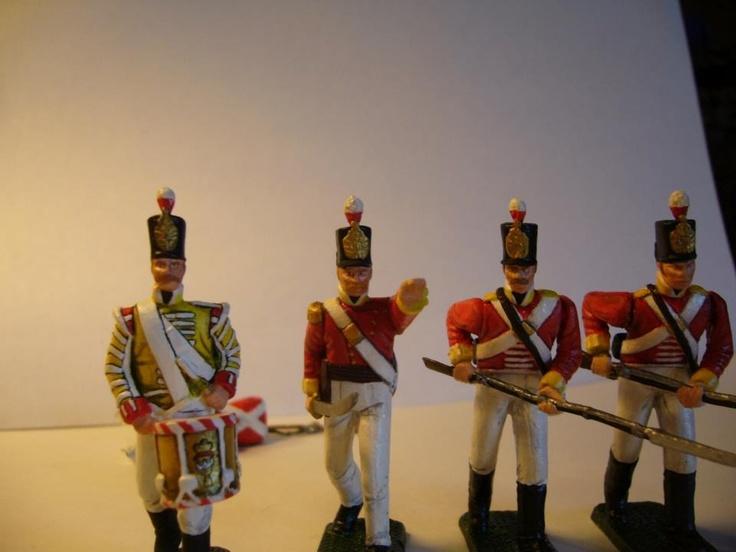 soldados-de-plomo-ineditos-invasiones-inglesas_MLA-F-2916845281_072012.jpg (960×720)